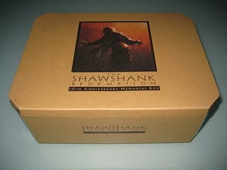 dvd-packaging-shawshank-redemption