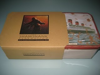 shawshank_collectors DVD2