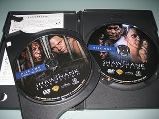 shawshank-dvd-collectors-item