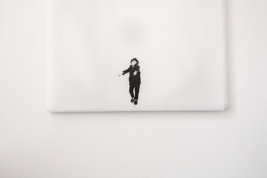 cd-packaging-sigur-ross-album-cover