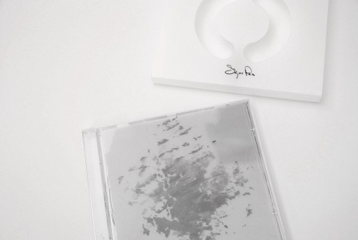 cd-packaging-sigur-ross-album-cover-2