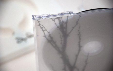 sigurros album5