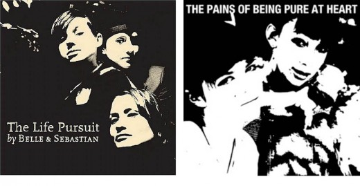 album-covers-similar-theme