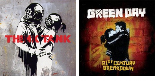 similar-greenday-album-cover