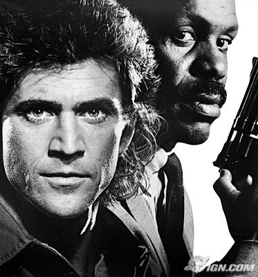 film-making-lethal-weapon-movie-poster