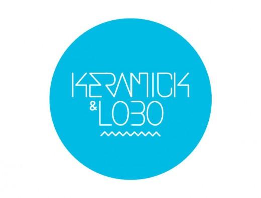 cd-cover-keramicknlobo
