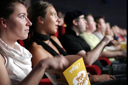 11_204_171_movie_going