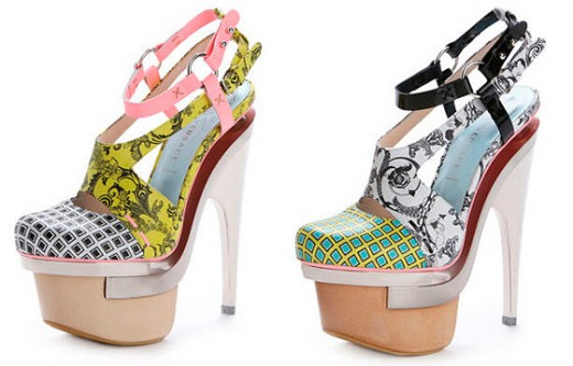 movie-merch-ridiculous-alice-wonderland-shoes
