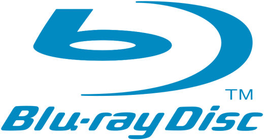 Blu-Ray-Logo-cd-dvd