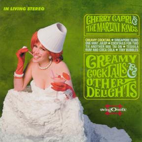 CD Cover parody, Album Artwork Parody, Album artwork, CD packaging, ALbum cover concepts, album concepts, Album Artwork Parody: Whipped Cream and Other Delights