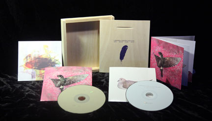cd-packaging-special-edition-Lovesliescrushings