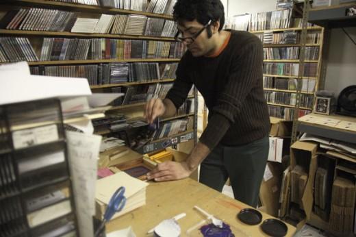 cd-packaging-the-making-loveliescrushing
