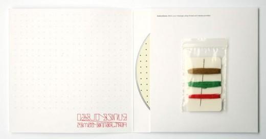 unique-album-cover-olsen-gomes