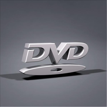 DVD logo, All About the DVD Logo- What is it? Do we really need it?