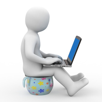 E-mail marketing, E-mail Marketing: How to Write an E-mail so That People Will Read it!