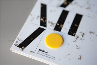 cd-packaging-mvsica-4