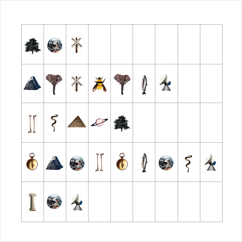 cd-packaging-Pat-Metheny-Group-Imaginary-Day
