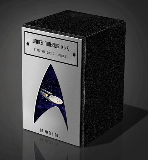 movie-merch-unique-startrek