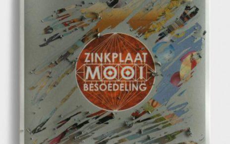 zinkplaat4 520x520