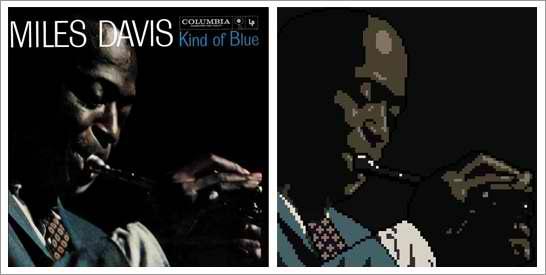 kind of bloop comparison 20100701 172352