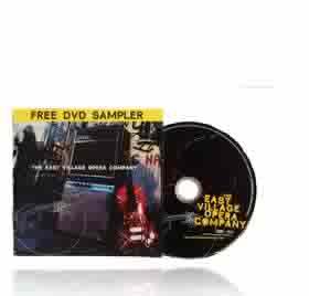 DVDDuplicationDVDJackets