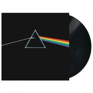Vinyl Records, 6 Reasons Why People are Buying Vinyl Records Again