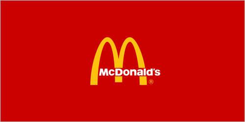 logo design, Graphic Design: What makes a good logo design?