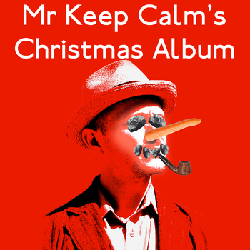 Album Covers Christmas Packaging