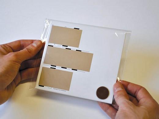 music packaging, Music Packaging Roundup 2011