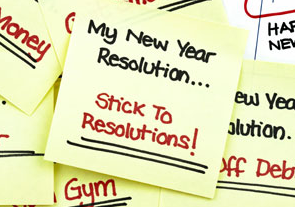 new years resolutions 300