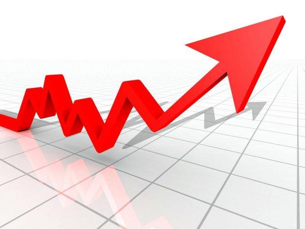increase-blog-traffic_jpg_630x600_q85