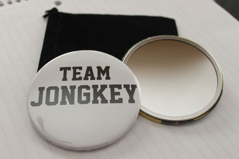promotional-items-mirror