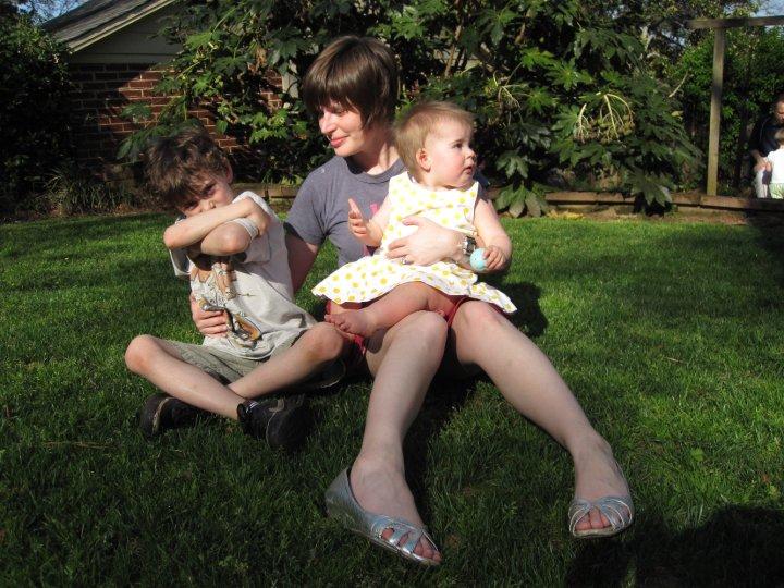Rebekah Goode-Peoples-kids