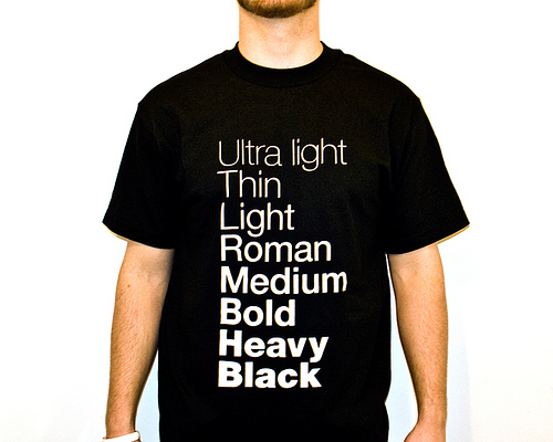 shirt_concepts_type_helvetica