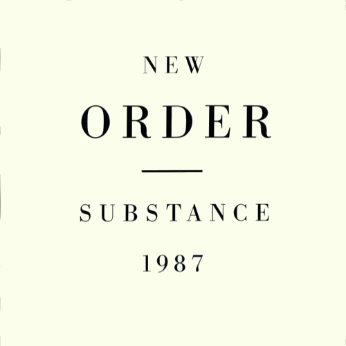 New_order_CD_package_minimalist