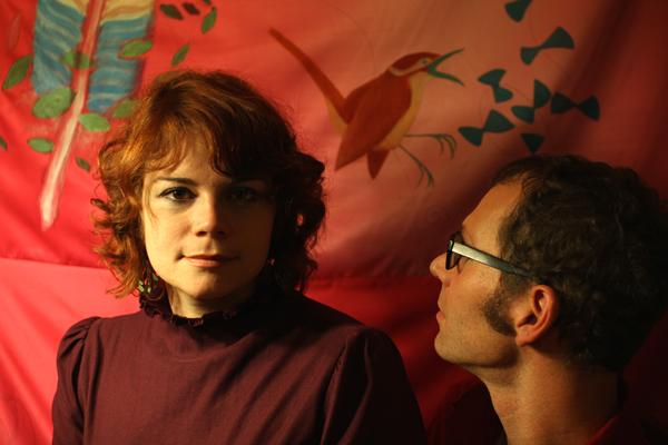 Vesper-Stamper-musician-mom