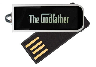 godfather USB