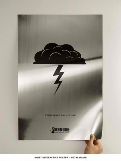 cool posters