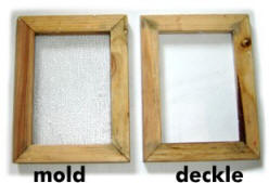 CD sleeves, ECO: How to Recycle Paper for your DIY CD Sleeves