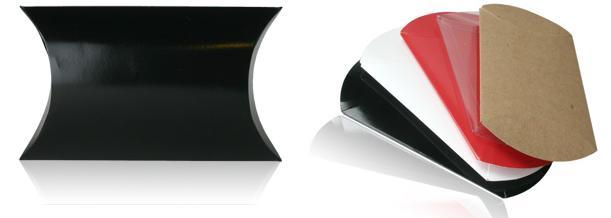 USB Flash Drive Packaging cardboard box