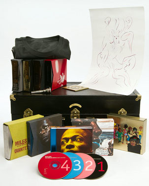 grammy music packaging jack johnson