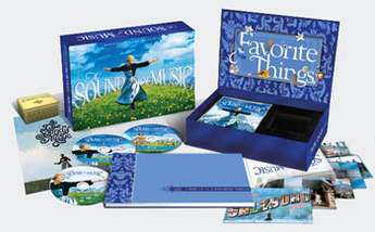 sound of music anniversary