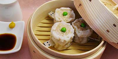 USB dimsum design