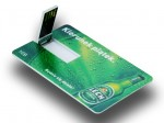 card-promotional-flash-drive