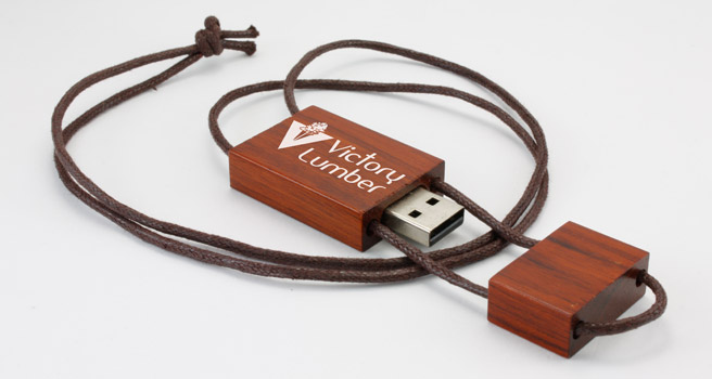 Flash Drives, Custom Promotional Flash Drives: 9 Styles to Choose From