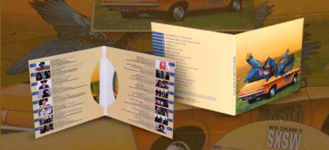 SWSX 477x410 copy