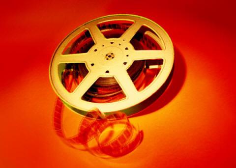 film festival USA