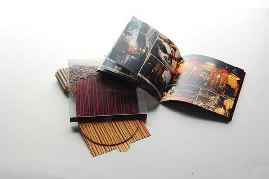 joss stick dvd set