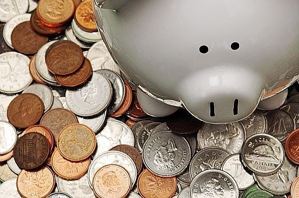 ManageYourFinances main Full