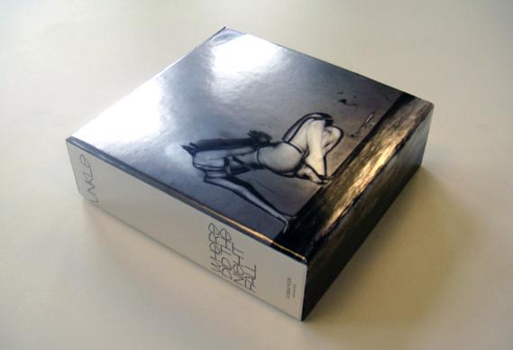 box set 0